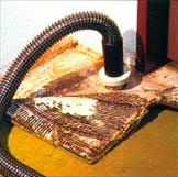 ATD Trocknungssysteme