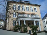 Wohnhaus gewerblich Stuttgart