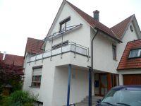Wohnhaus Bietigheim-Bissingen