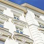 Getifix Mauerwerk & Fassade